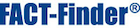 Fact-Finder logo